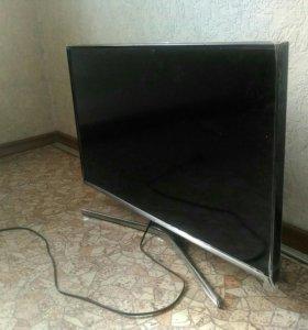 Samsung 32j5500 Smart TV