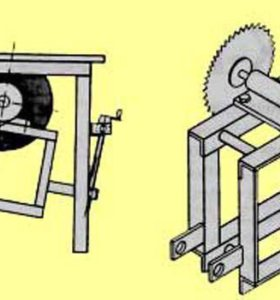 Ремонт бытовой техники электроинструмента