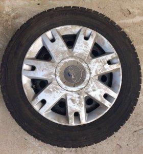 Dunlop graspic ds3 r15