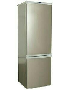 Новый Холодильник DON R-295 003MI