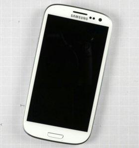 Galaxy s3 Срочно