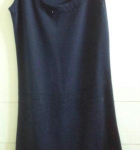 Платья 44-46