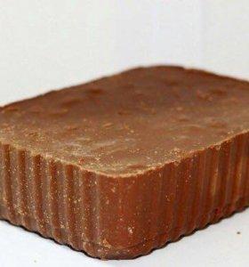 Шоколад фасованный 950гр