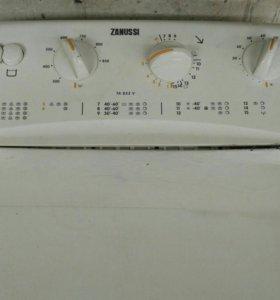 Вертикальная стиральная машинка на 6 кг