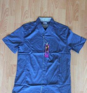 Рубашки Турция