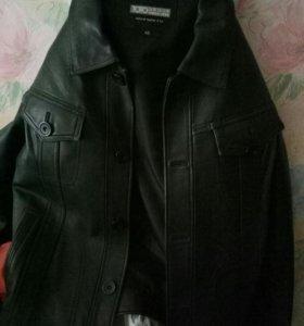 Куртка/дубленка