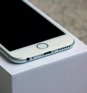 IPhone 6-16 гб Оригинал