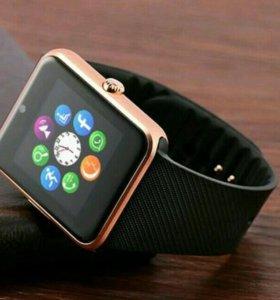 Smart часы Fentorn GT08 original