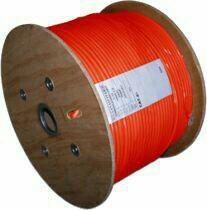 кабель витая пара FTP 6а кат. 4 парыLan