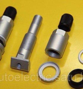 Ремкомплект датчиков давления в шинах
