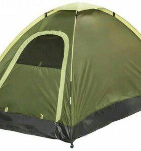 Палатка в аренду