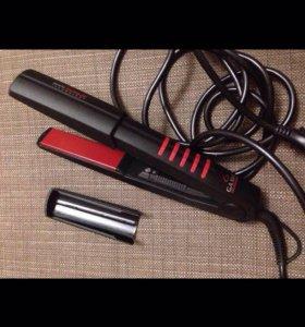 Выпрямитель для волос ga.ma sp3