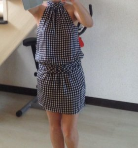Платье!😍😍😍👍👍
