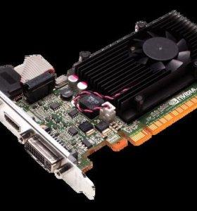 Nvidia gt 620(1GB)