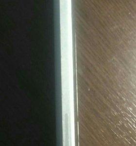 Apple iPad (1) 16 gb 3g