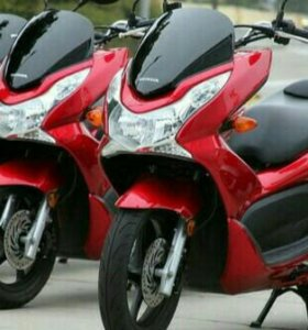 Скутеры,квадроциклы,мотоциклы из Китая.