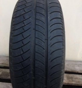 Шина MICHELIN Energy 205/55 R16