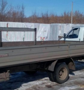 Доставка грузов по рб