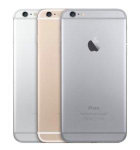 IPHONE 6 16-gb