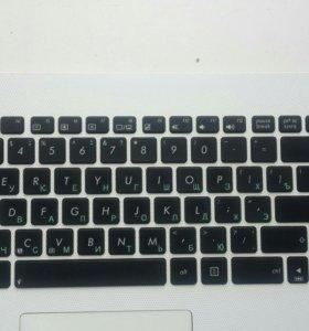 Клавиатура X502 Asus