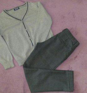 Одежда для мальчика 6-8 лет