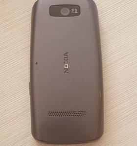 Nokia asha305