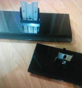 Ножки подставки для телевизоров 27  дюйма