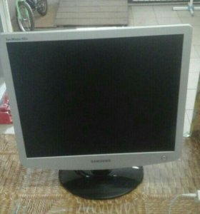 Samsung SyncMaster 932B