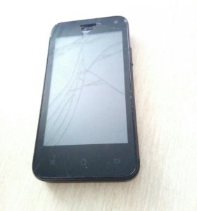 Телефон mi