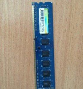Оперативная память Silicon Power 2gb 1333ghz