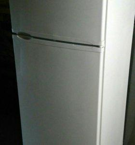Холодильник Bosch, 2-х камерный.Доставка.