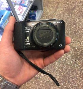 Sony DSC-M90