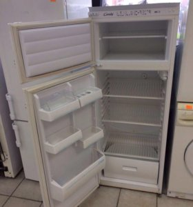 Холодильник встраиваемый Candy