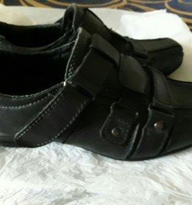 Туфли 29размер
