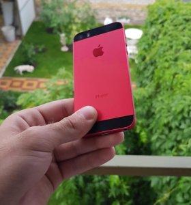 IPhone 5s / 32gb СРОЧНО