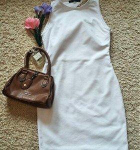 Платье 44-46р-р