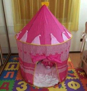 Продам детский замок