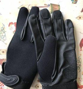 Перчатки для стрельбы Hatch Specialist
