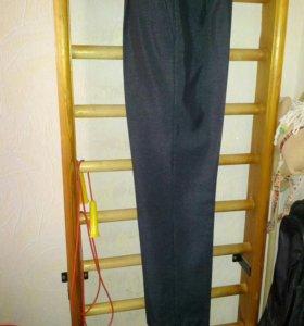 Школьные брюки на мальчика!