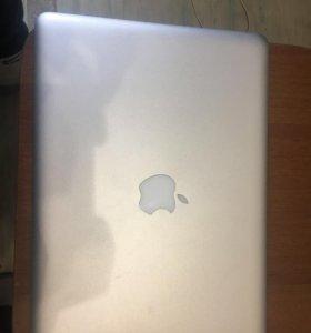 Продам MacBook Air !!