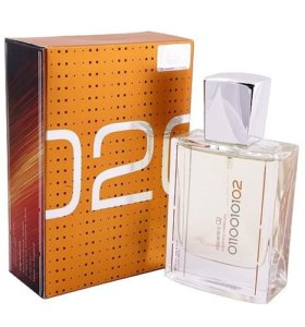 Оригинал арабский парфюм