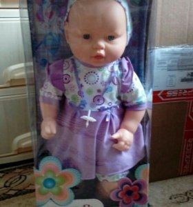 Кукла Влада