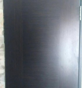 Дверь 60/200