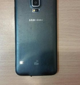 Продам Samsung galaxy S5 16Gb(SM-G900F)