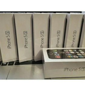 ...iPhone 5s/6/6+/6s/6s+ 16/64/128Gb