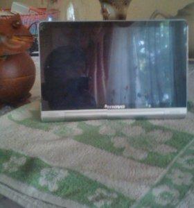 Планшет Lenovo Yoga Tablet 8 3G