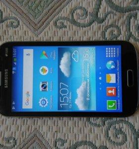 Samsung Galaxy Neo(9060)ОРИГИНАЛ
