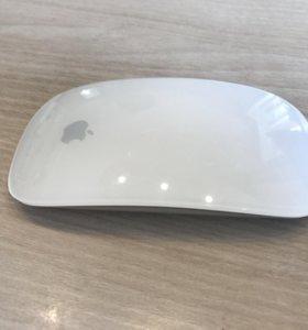 Сенсорная мышка Apple
