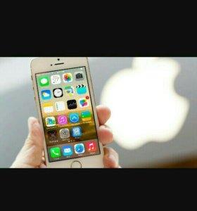 Цена указана за опт .IPhone оригинал! Не китай!
