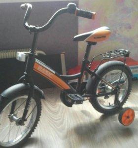Велосипед Navigator Basic